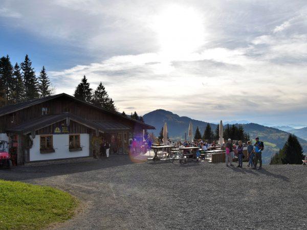 H Bergwirtschaft (1)