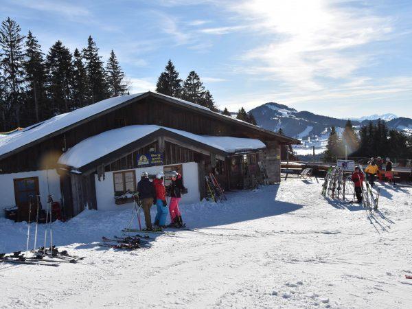 H Bergwirtschaft (2)