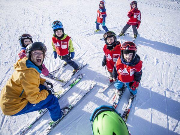 H Skischule (1)