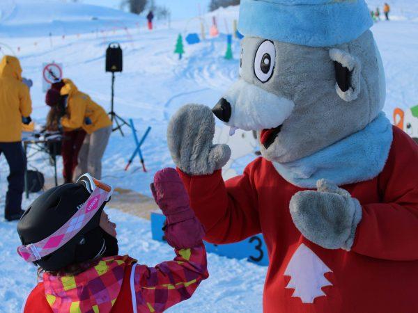 H Skischule (3)