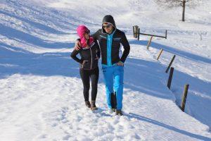 H Winterwandern (1)