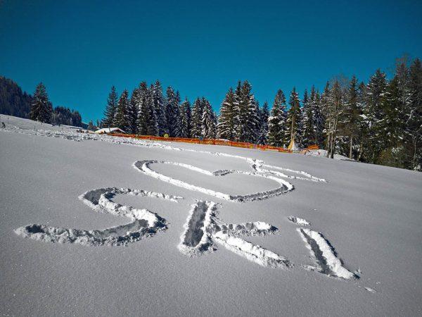 I Skischule (3)