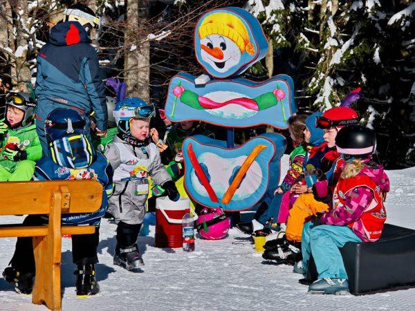 I Skischule (6)
